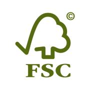 icon-fsc