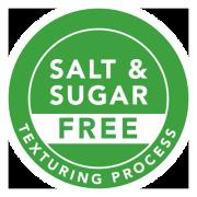 icon-no-salt-sugar