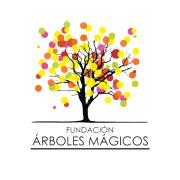 icons-arboles-magicos