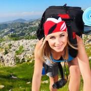 motiva-girl-hiking